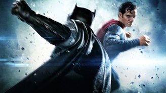 'Batman V Superman' Reportedly Has Warner Bros. Scrambling To Make Changes To Their DC Comics Films