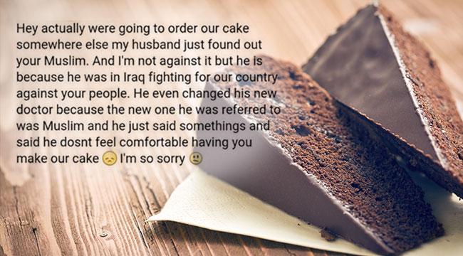 cake-2-uproxx