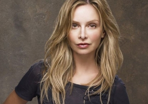 'Supergirl': Calista Flockhart's future with series uncertain, in 'discussions'