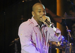 Cam'ron Flipped Vanessa Carlton's Iconic 'A Thousand Miles' Into '10,000 Miles'