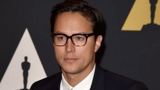 Cary Fukunaga And Steven Spielberg Will Finish Stanley Kubrick's 'Napoleon' For HBO