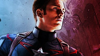 Joe And Anthony Russo Talk 'Captain America: Civil War,' DC Comics, And The Future Of Thanos