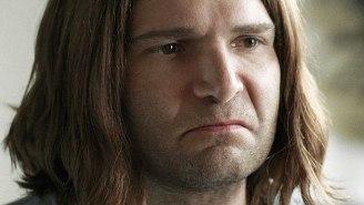 Corey Feldman Confirms Elijah Wood's Fears Of Hollywood Predators