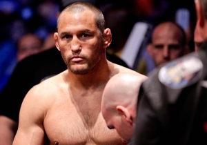 Dan Henderson Says He's Almost Ready To Retire Ahead Of His UFC 199 Fight Against Hector Lombard