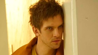 Even an 'Apocalypse' Can't Stop FX's 'Legion' X-Men Spin-off