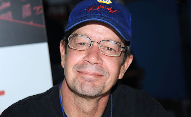 2010 New York Comic Con - Day 1