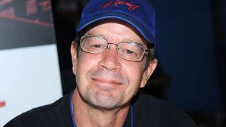 DC Comics Legend Darwyn Cooke Passes Away At 53