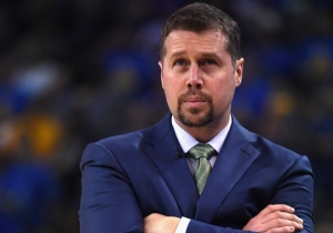 Why The Grizzlies Fired Dave Joerger And Why It Might Work Out For The Coach And Team