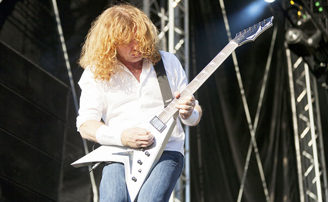 Dave_Mustaine