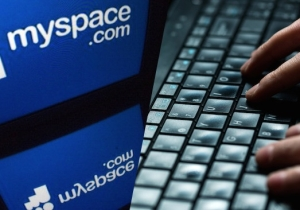 Why It's A Serious Issue That Myspace Was Hacked
