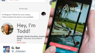 This Man's Experience Reveals The Depth Of Airbnb's Racial Discrimination Problem