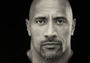 The Rock Is Set To Take Over China With The Mysterious Action Film 'Skyscraper'
