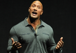 'Fast and Furious': Could a Hobbs spin-off be in the near future?