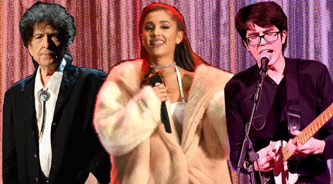Dylan-Ariana-Will-Toledo-Uproxx