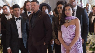 What's On Tonight: Goodbye 'Empire' And 'Modern Family,' Hello 'Royal Pains'