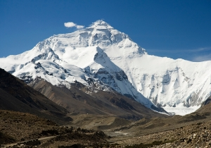 The Stories Of Two Veteran Amputees Who Summited Mount Everest Will Motivate You To Chase A Dream This Summer