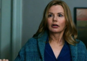 How FOX's 'Exorcist' TV trailer exposes it as the cynical cash grab that it is