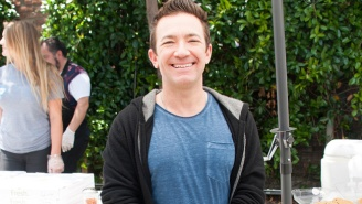 David Faustino Says There's Only One Thing Holding Up That 'Married… With Children' Spin-Off