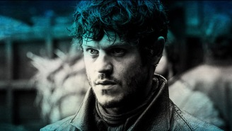 An Incomplete List Of Things I Would Like To See Happen To Ramsay Bolton From 'Game Of Thrones'
