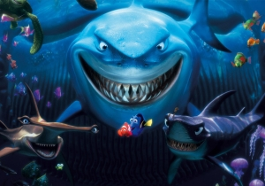 On this day in pop culture history: 'Finding Nemo' opened in theaters