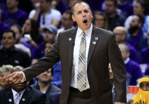 Former Pacers And Magic Coach Frank Vogel Reportedly Made A 'Strong Impression' In His Lakers Interview