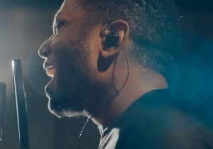Gallant, The R&B Singer Who Refused To Quit