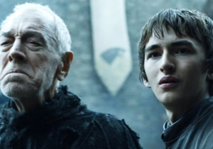 'Game Of Thrones' Discussion: Six Questions About The Eye-Opening 'Home'