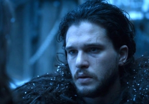 'Game Of Thrones' Discussion: Six Questions About The Traitorous 'Oathbreaker'