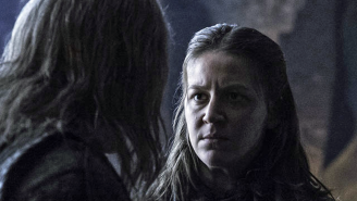 'Game of Thrones' Live Blog – Can you go 'Home' again?