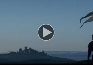 You've Probably Seen These 'Game Of Thrones' Set Locations Before