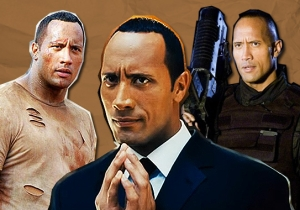 Do These Dwayne Johnson Box Office Disappointments Deserve Another Look?