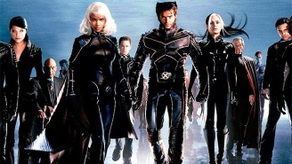 Bryan Singer Wants To Give The Original 'X-Men' Cast Closure In One Last Movie