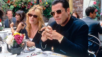 'Get Shorty' Will Be The Next Elmore Leonard Classic To Hit Television