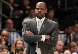 Will New Pacers Coach Nate McMillan Play The Style Larry Bird Wants?