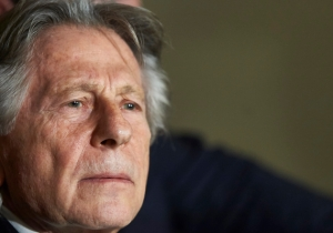 Poland's Justice Minister Is Appealing A Judge's Decision To Block Roman Polanski's Extradition
