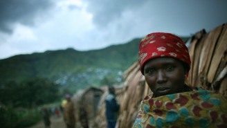 Six Reasons The Intrepid Traveler Will Love The Democratic Republic Of Congo