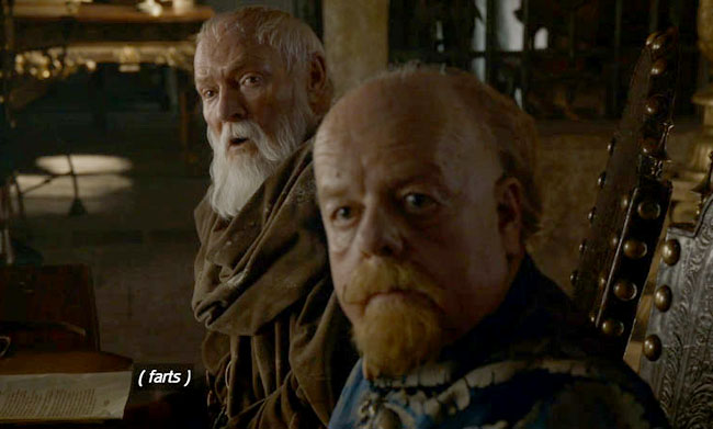 grand-maester-pycelle-farts