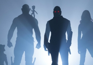 Has The Villain For 'Guardians Of The Galaxy 2' Been Revealed?
