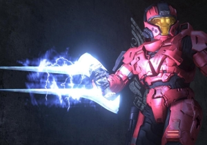 The Most Badass Weapons From The Gaming World Ranked