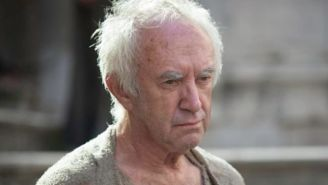 The High Sparrow May Have Dropped A Huge 'Game Of Thrones' Spoiler
