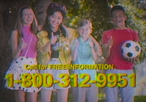 X-Men: Apocalypse Fans Took That Xavier School Toll-Free Number Really Seriously