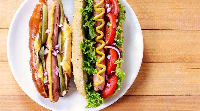 hotdogs-uproxx
