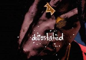 Joey Bada$$ Sings In Praise Of Perseverance On His Latest Track, 'Devastated'