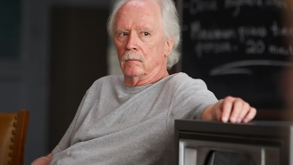 John Carpenter's 'Halloween' return: 9 things you need to know