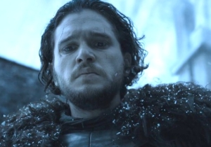 'Game Of Thrones' Is About To Give You The Battle You've Been Waiting For