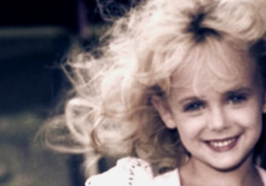 Uproxx Video: A Look Back At The Mysterious Death Of JonBenet Ramsey
