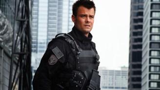 'Transformers 5': Josh Duhamel returns to play Lennox
