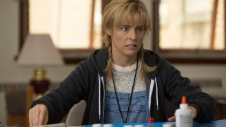 Review: Maria Bamford gets weird, self-aware, and very funny in 'Lady Dynamite'