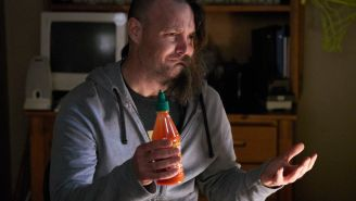 Review: 'Last Man on Earth' ends season 2 on a high, and sad, note
