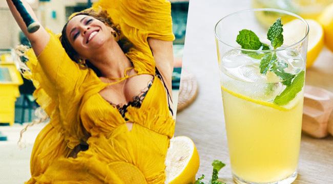 lemonade-0
